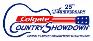 colgate country showdown 25