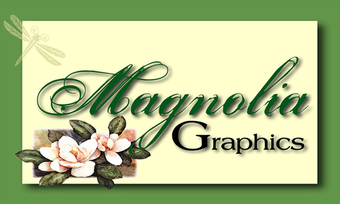 magnolia_graphics